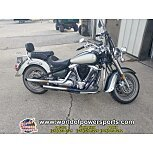 1999 Yamaha Road Star for sale 200637054