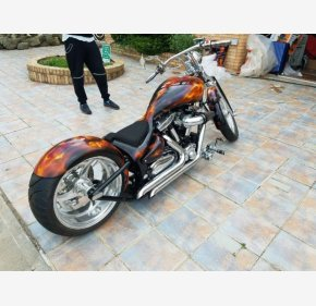1999 Yamaha Road Star for sale 200835238