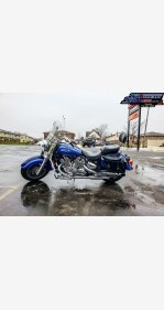 1999 Yamaha Royal Star for sale 200618341