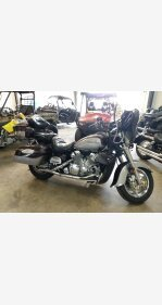 1999 Yamaha Royal Star for sale 200849497