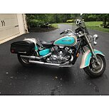 1999 Yamaha Royal Star Boulevard for sale 200891203