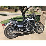 1999 Yamaha VMax for sale 200997802