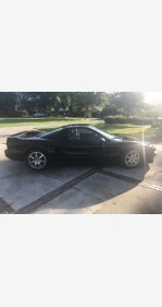 2000 Acura NSX T for sale 101383953