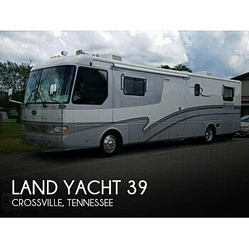 2000 Airstream Land Yacht for sale 300186517