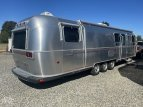 2000 Airstream Limited for sale 300328876