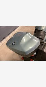 2000 BMW R1100RT for sale 200926428