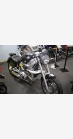 2000 BMW R1200C for sale 200723424