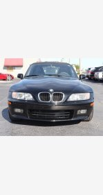 2000 BMW Z3 for sale 101393298