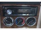 2000 BMW Z3 for sale 101487108