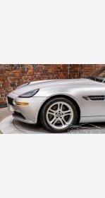 2000 BMW Z8 for sale 101333842