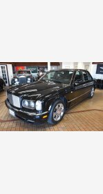 2000 Bentley Arnage Red Label for sale 101418911