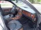 2000 Bentley Arnage for sale 101586857