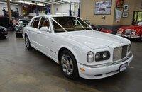 2000 Bentley Arnage Red Label for sale 101196515