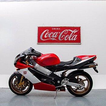2000 Bimota SB8R for sale 201004346