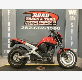 2000 Buell Blast for sale 200786996