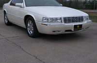 2000 Cadillac Eldorado ESC for sale 101328405