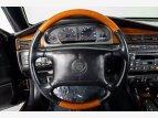 2000 Cadillac Eldorado ETC for sale 101533104