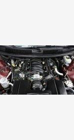2000 Chevrolet Camaro for sale 101101401
