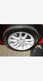 2000 Chevrolet Camaro Z28 Coupe for sale 101183152