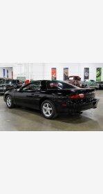 2000 Chevrolet Camaro for sale 101226906