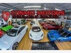 2000 Chevrolet Camaro for sale 101551690