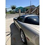 2000 Chevrolet Corvette Coupe for sale 101629516