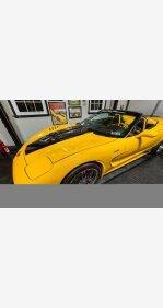 2000 Chevrolet Corvette for sale 100771085