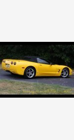 2000 Chevrolet Corvette Convertible for sale 101099008