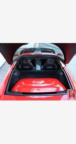 2000 Chevrolet Corvette Coupe for sale 101126726