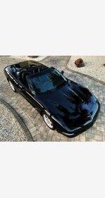 2000 Chevrolet Corvette for sale 101322182