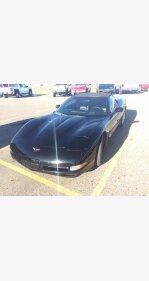 2000 Chevrolet Corvette for sale 101357420