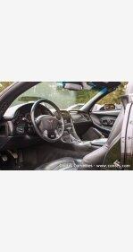 2000 Chevrolet Corvette for sale 101490656