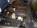 2000 Chevrolet Corvette Convertible for sale 101587042