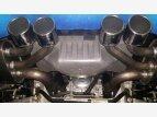 2000 Chevrolet Corvette for sale 101587463
