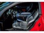 2000 Chevrolet Corvette Coupe for sale 101597737