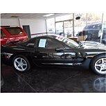 2000 Chevrolet Corvette for sale 101602545