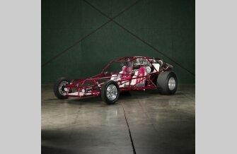 2000 Chevrolet Custom for sale 101624175
