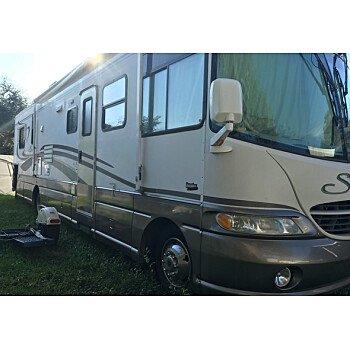 2000 Coachmen Santara for sale 300177841
