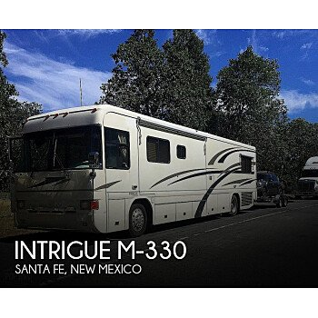 2000 Country Coach Intrigue for sale 300222375