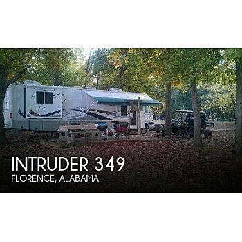 2000 Damon Intruder for sale 300186219