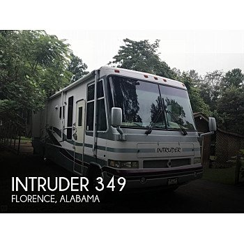 2000 Damon Intruder for sale 300186219