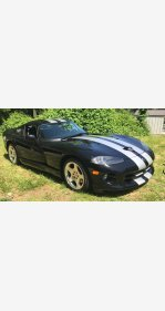 2000 Dodge Viper GTS for sale 101378384