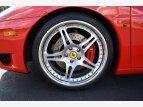 2000 Ferrari 360 for sale 101594949