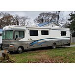 2000 Fleetwood Bounder for sale 300182988