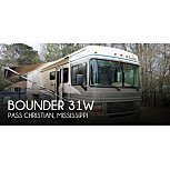2000 Fleetwood Bounder for sale 300186443