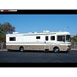 2000 Fleetwood Bounder for sale 300187422