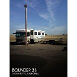 2000 Fleetwood Bounder for sale 300188012