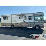 2000 Fleetwood Bounder for sale 300200077