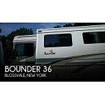 2000 Fleetwood Bounder for sale 300200896