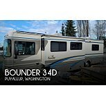2000 Fleetwood Bounder for sale 300281387